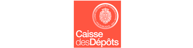 CaissedeDepots