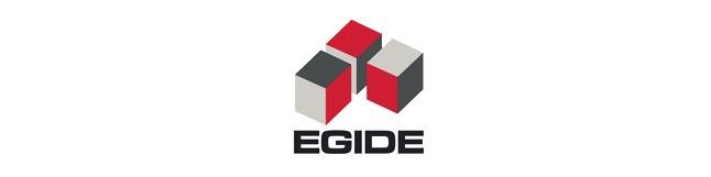 Egide