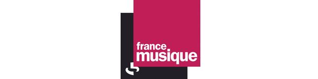 France-Musique