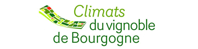 Les-Climats-de-Bourgogne