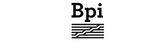 TransMedias_Bpi