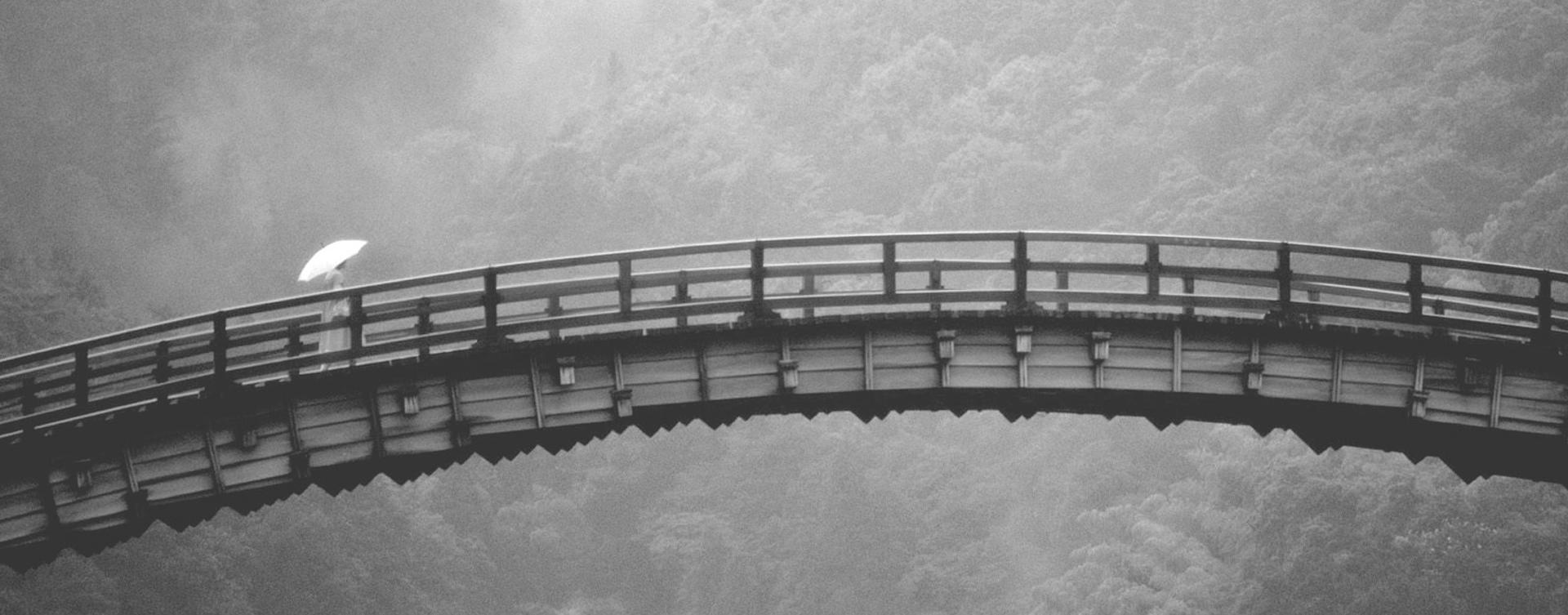 Transmedias_Accompagnement_pont